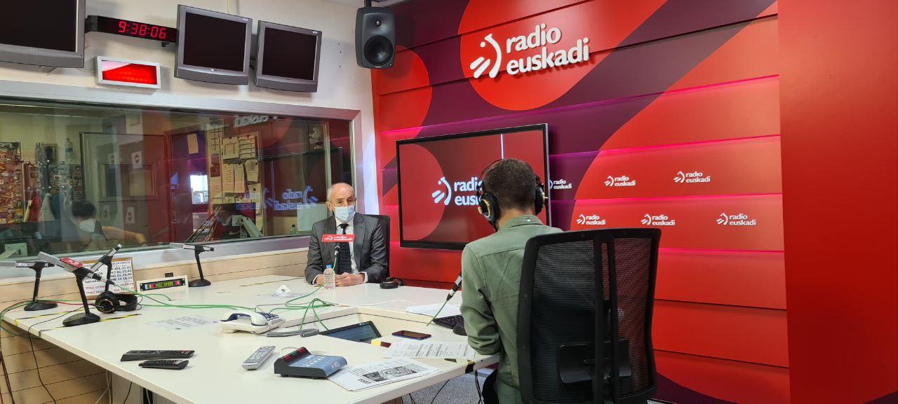 entrevista_erkoreka_radioeuskadi_elkarrizketa__20_.jpg