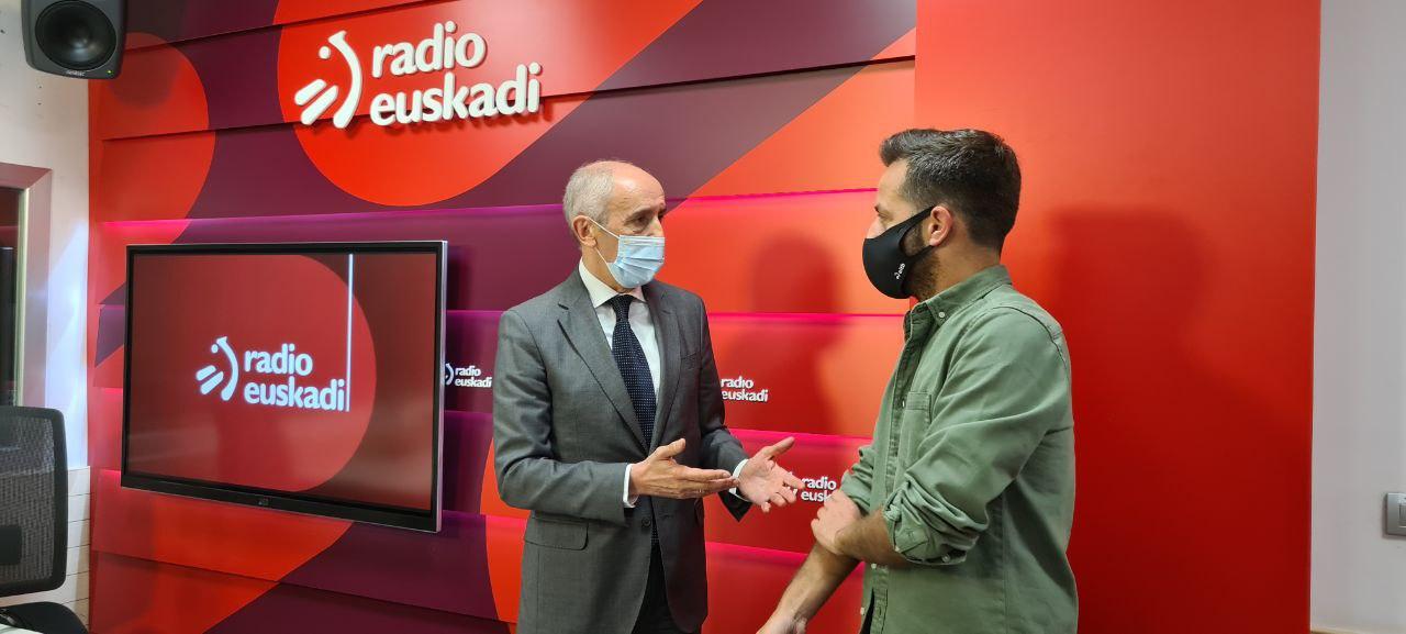 entrevista_erkoreka_radioeuskadi_elkarrizketa__24_.jpg