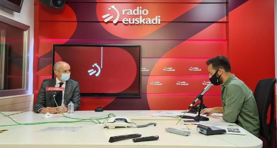 entrevista_erkoreka_radioeuskadi_elkarrizketa__2_.jpg