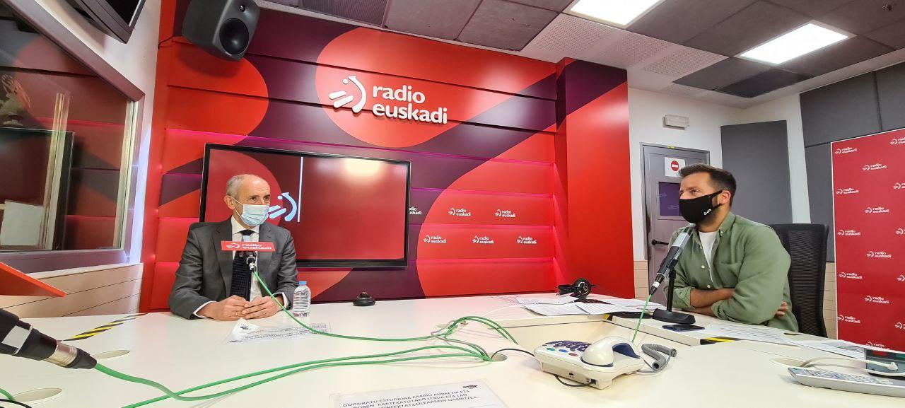 entrevista_erkoreka_radioeuskadi_elkarrizketa__9_.jpg