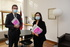 Berdinsarea cumple 15 años como la red impulsora de las políticas de igualdad en los municipios vascos