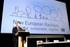 """Bingen Zupiriak """"Basque European Bauhaus Conference"""" topaketan parte hartu du"""