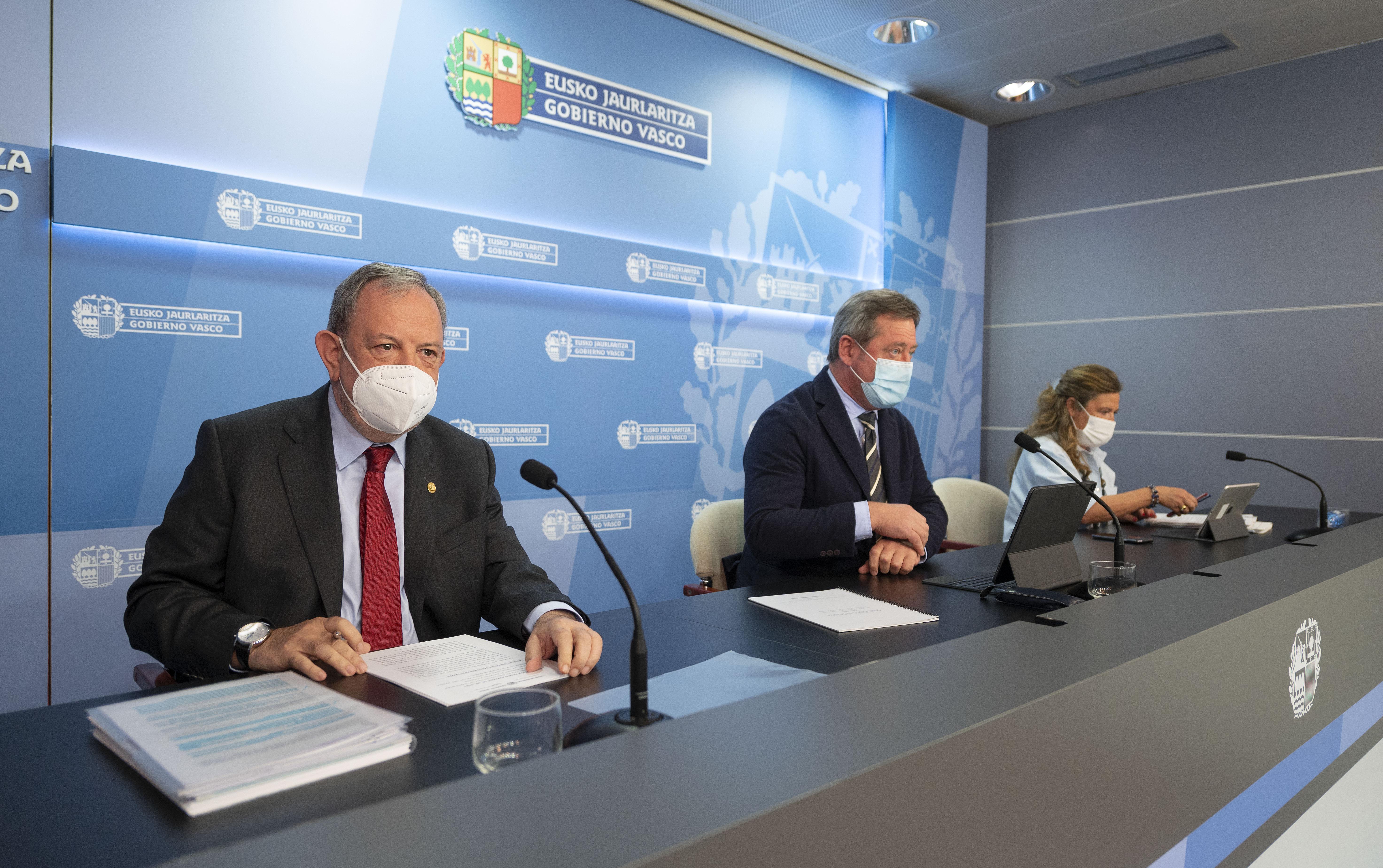 2021_05_18_consejo_gobierno_04.jpg