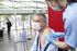 1/05/18/news 69160/n70/lhk vacunacion