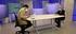 entrevista_hamaikatb_erkoreka_elkarrizketa__2_.jpg