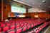 Consejo_Asesor_Medio_Ambiente_y_Comision_Ambiental20210523_7250.jpg
