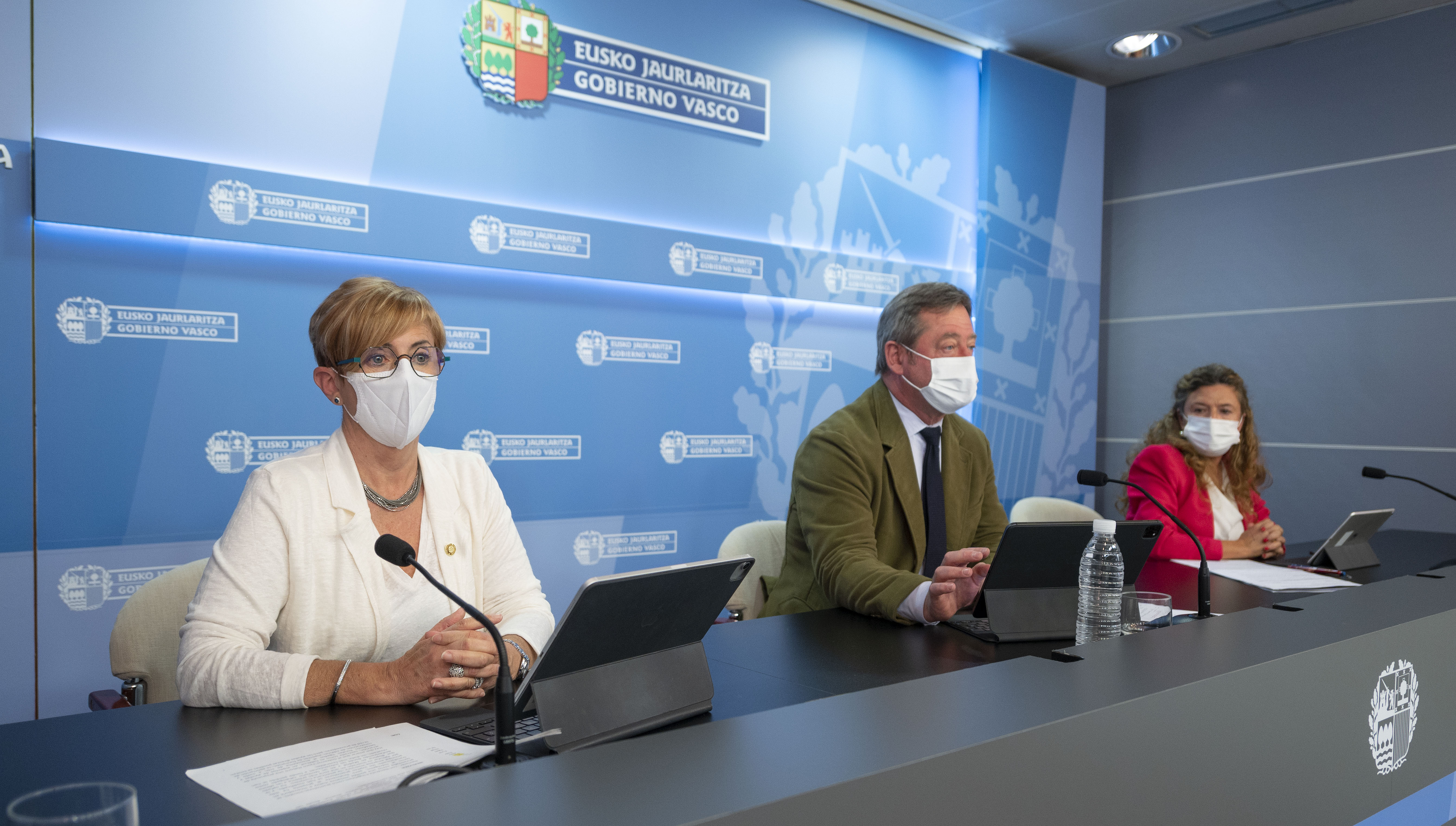 2021_05_25_consejo_gobierno.jpg