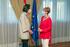 6/news 69357/n70/tapia ministra eu
