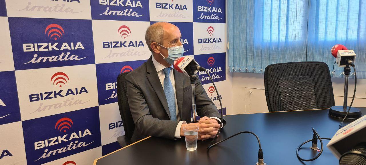 bizkaiairratia_entrevista_erkoreka_elkarrizketa__20_.jpg