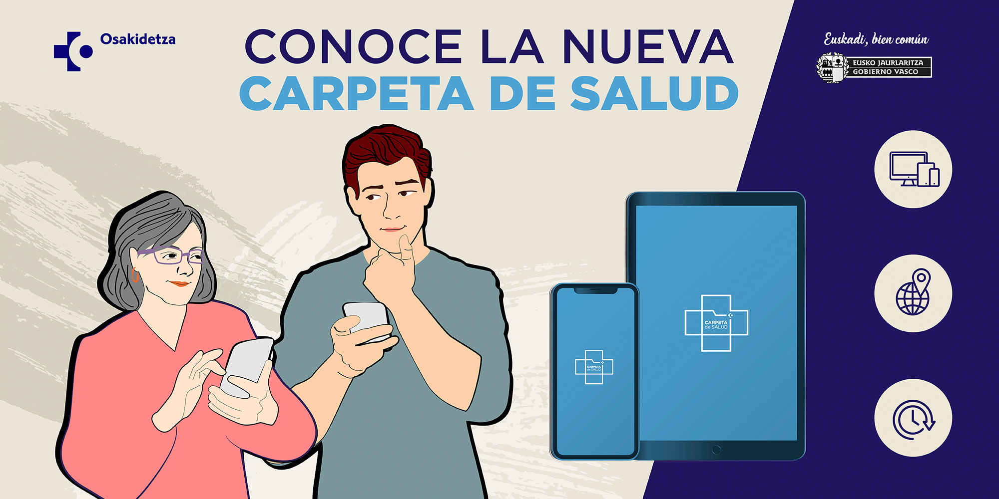 carpeta_salud_es.jpg
