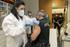vacunacion_ertzaintza_txertaketa__5_.jpg
