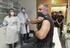 vacunacion_ertzaintza_txertaketa__7_.jpg
