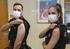 vacunacion_ertzaintza_txertaketa__8_.jpg