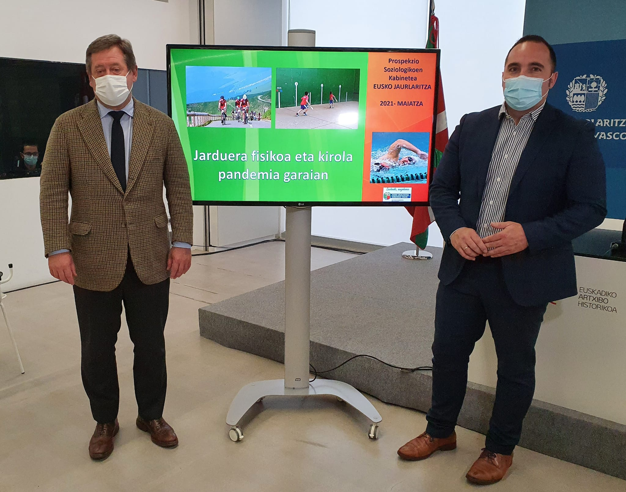 zupiria_kirola_pandemian.jpg