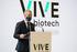 vivebiotech_donosti4-6-2021_usual-7963.jpg