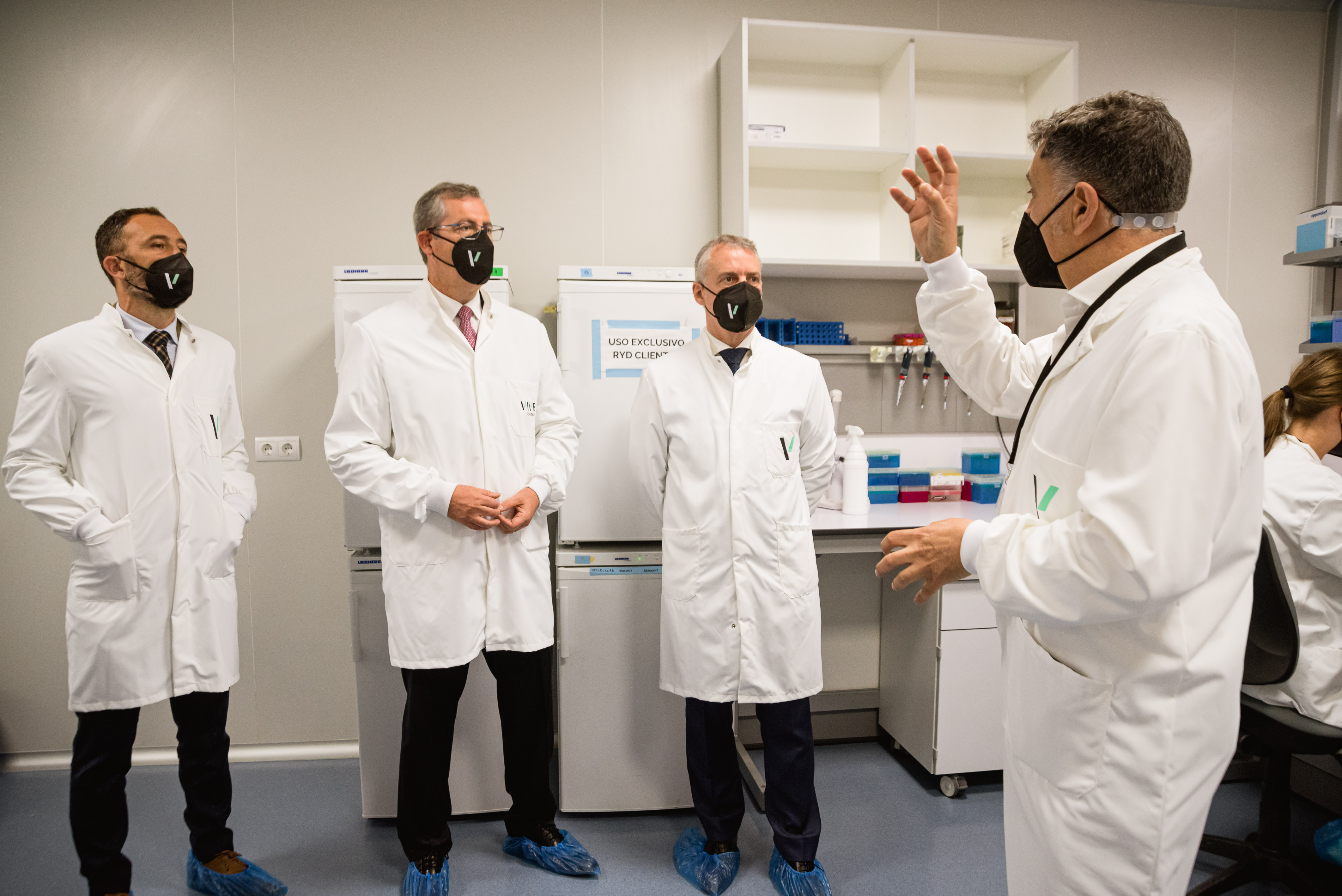 vivebiotech_donosti4-6-2021_usual-7721.jpg