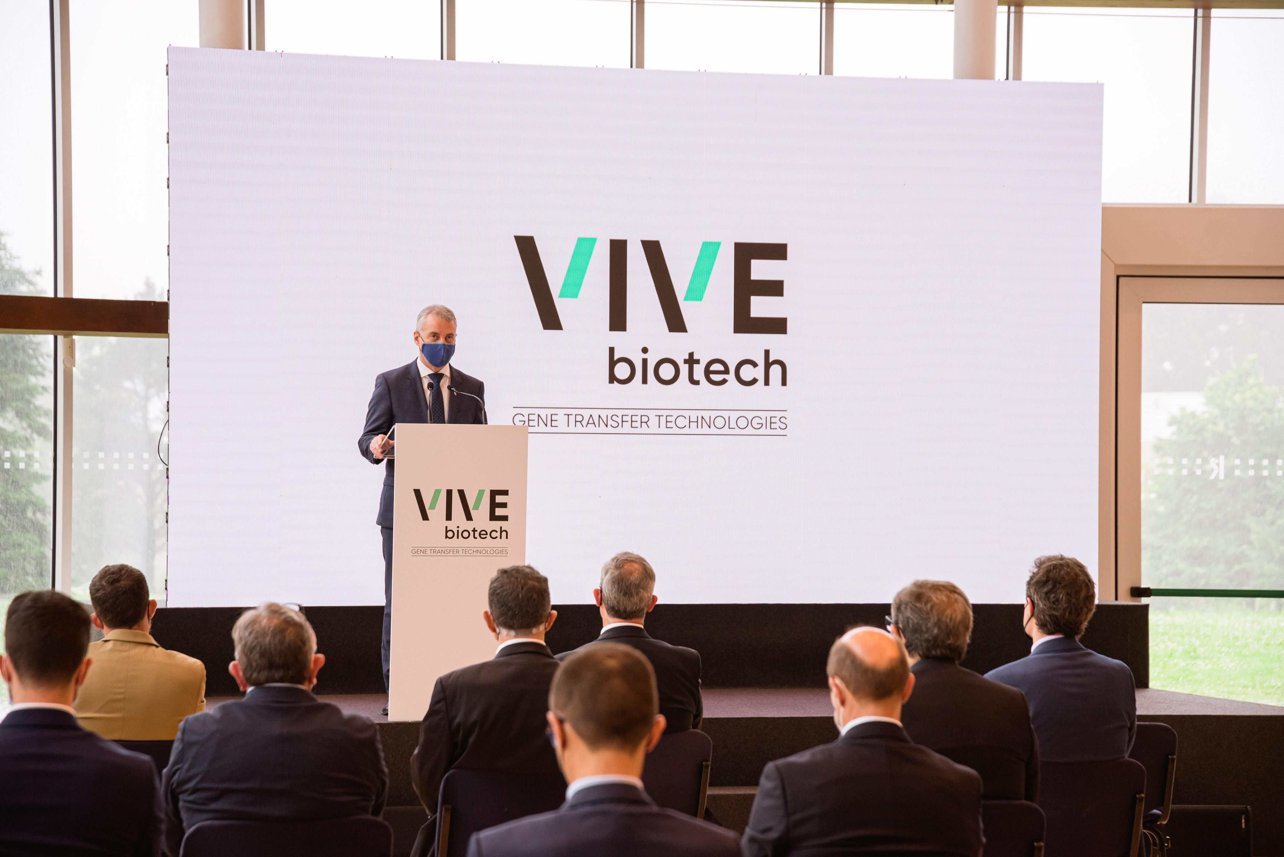 vivebiotech_donosti4-6-2021_usual-7953.jpg