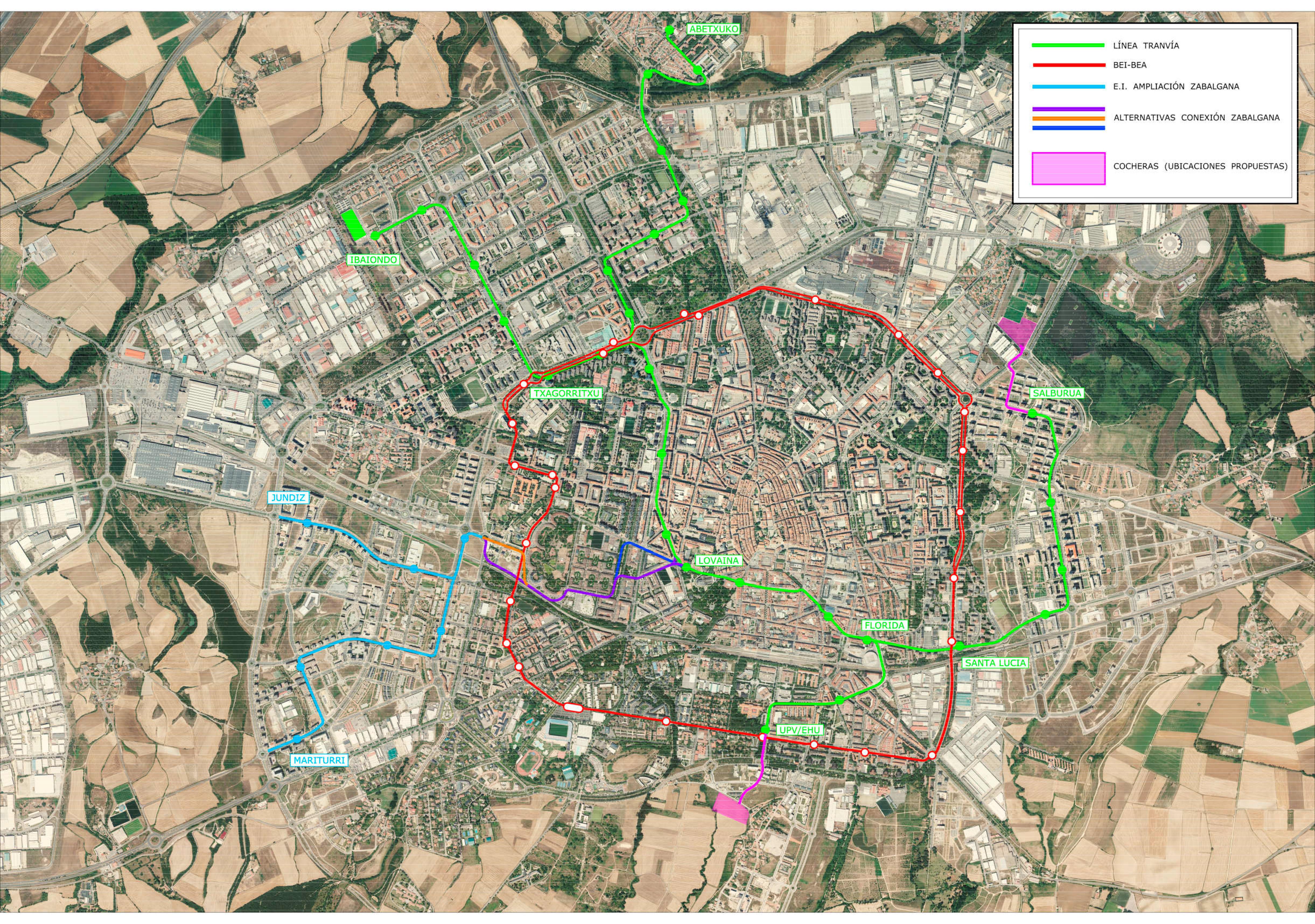Plano_sistema_tranviario_y_futuras_cocheras.jpg