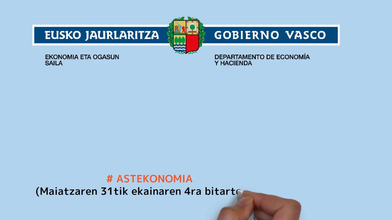 Video_Astekonomia_4_junio_eu.jpg