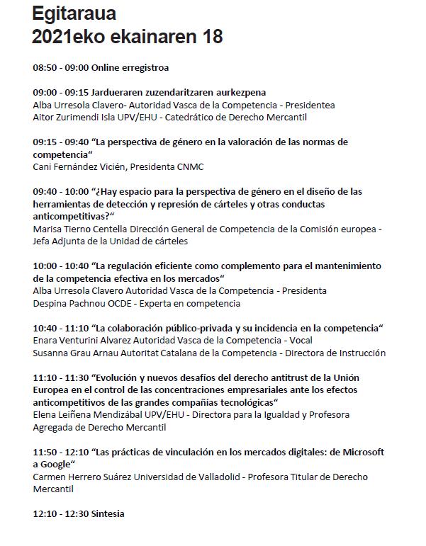 Programa_eus.PNG
