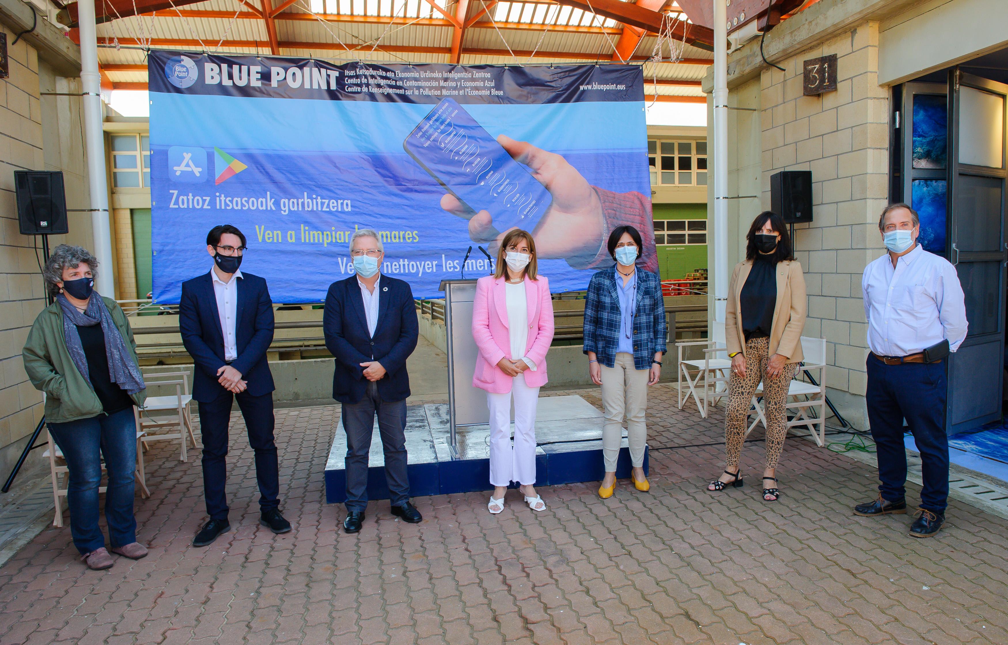 20210607-BARREDO-BLUE_POINT-107.jpg