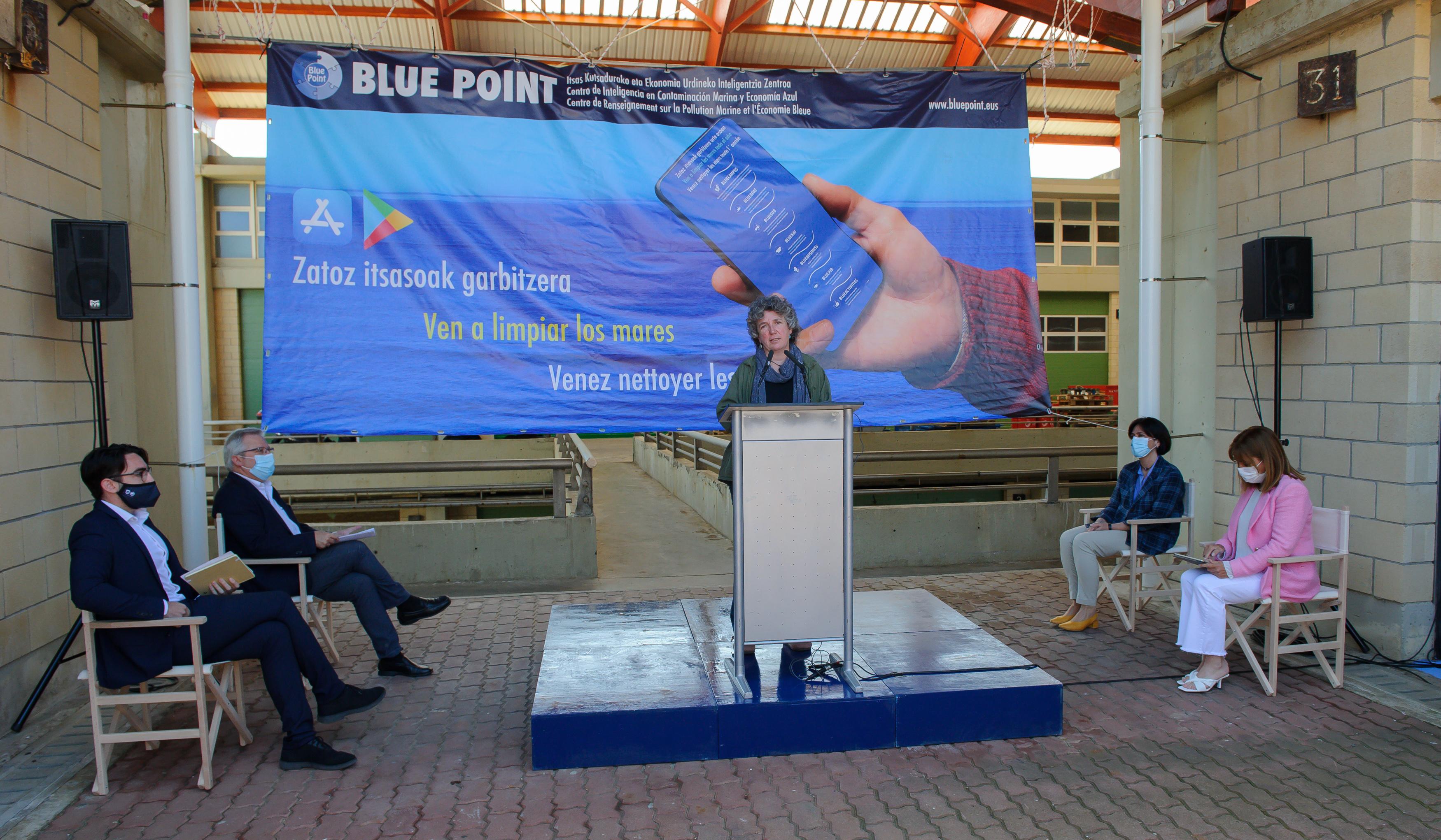 20210607-BARREDO-BLUE_POINT-110.jpg
