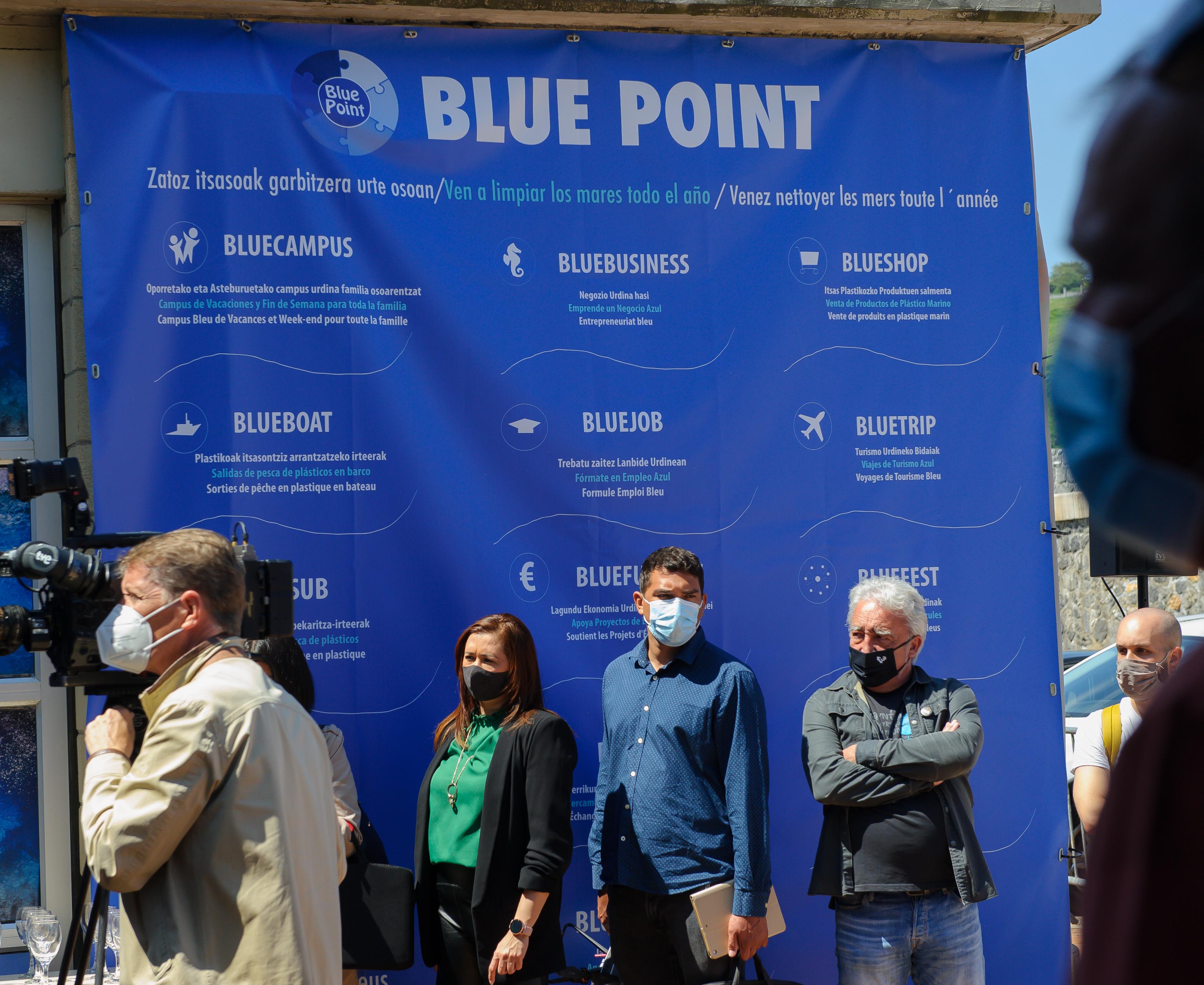 20210607-BARREDO-BLUE_POINT-119.jpg