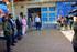 20210607-BARREDO-BLUE_POINT-109.jpg