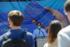 20210607-BARREDO-BLUE_POINT-118.jpg