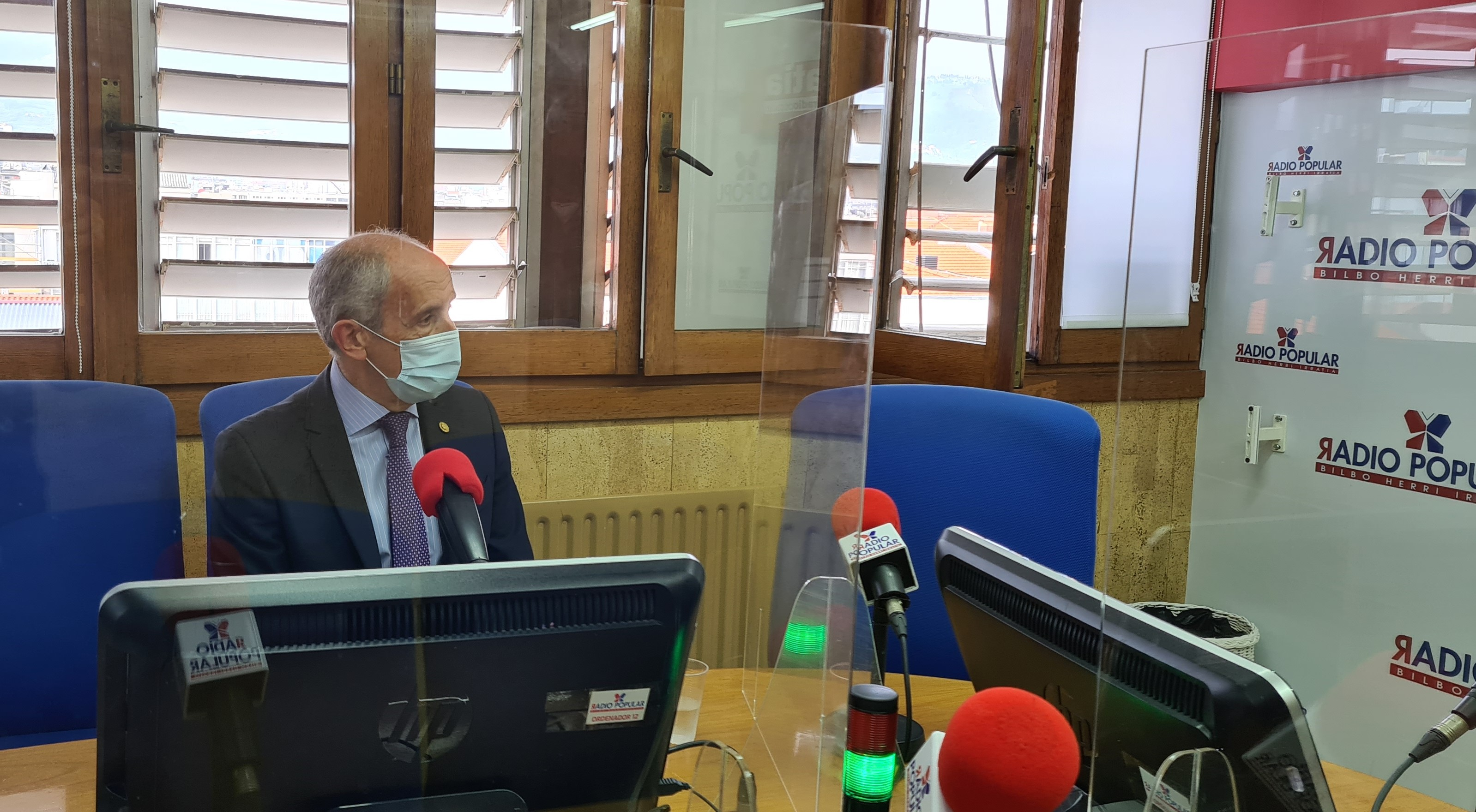 entrevista_radiopopular_elkarrizketa__4_.jpg