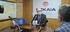 entrevista_radiopopular_elkarrizketa.jpg