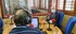 entrevista_radiopopular_elkarrizketa__2_.jpg