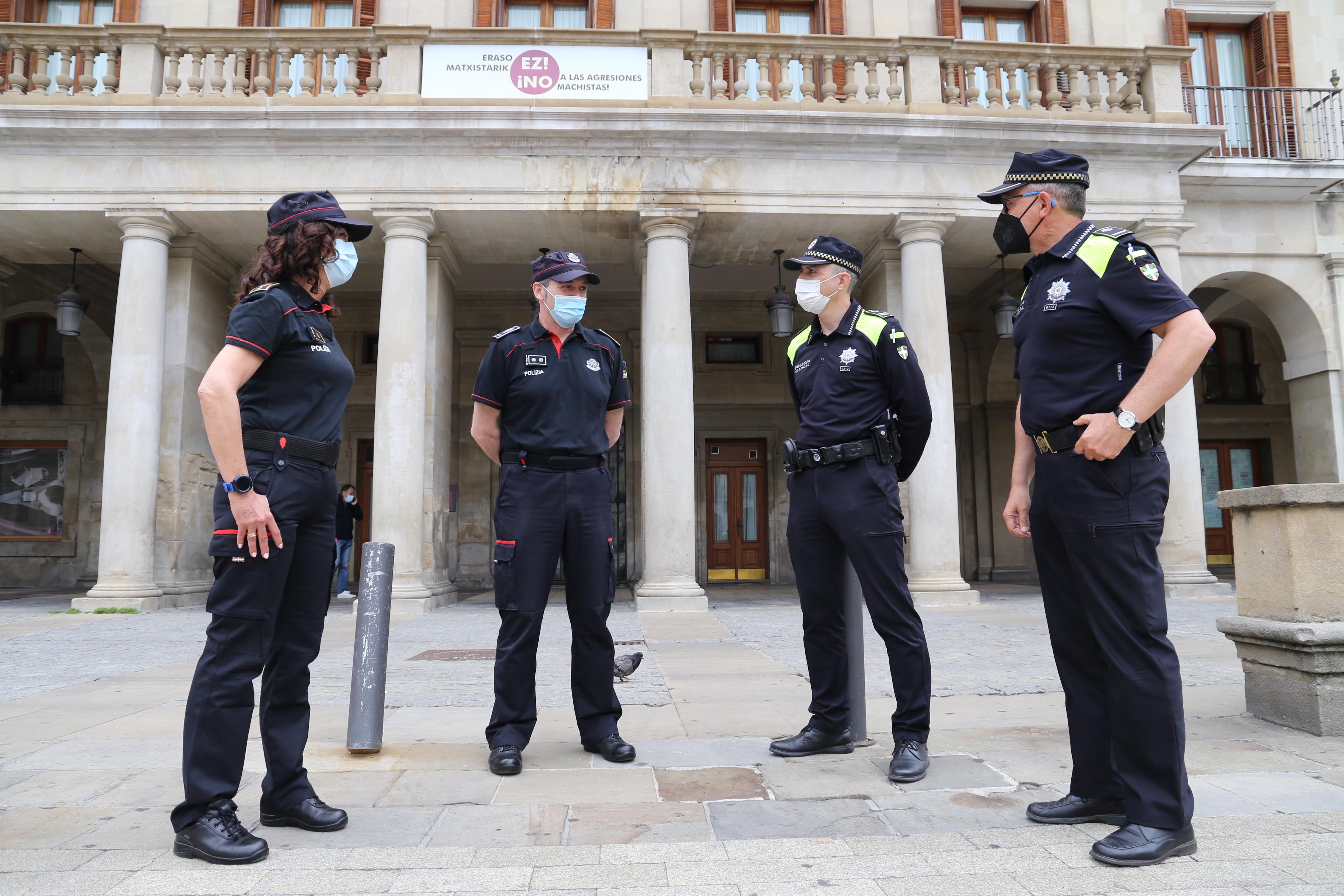 convenio_policial_VG__4_.JPG