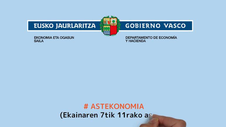 astekonomia_1162021_eu.jpg