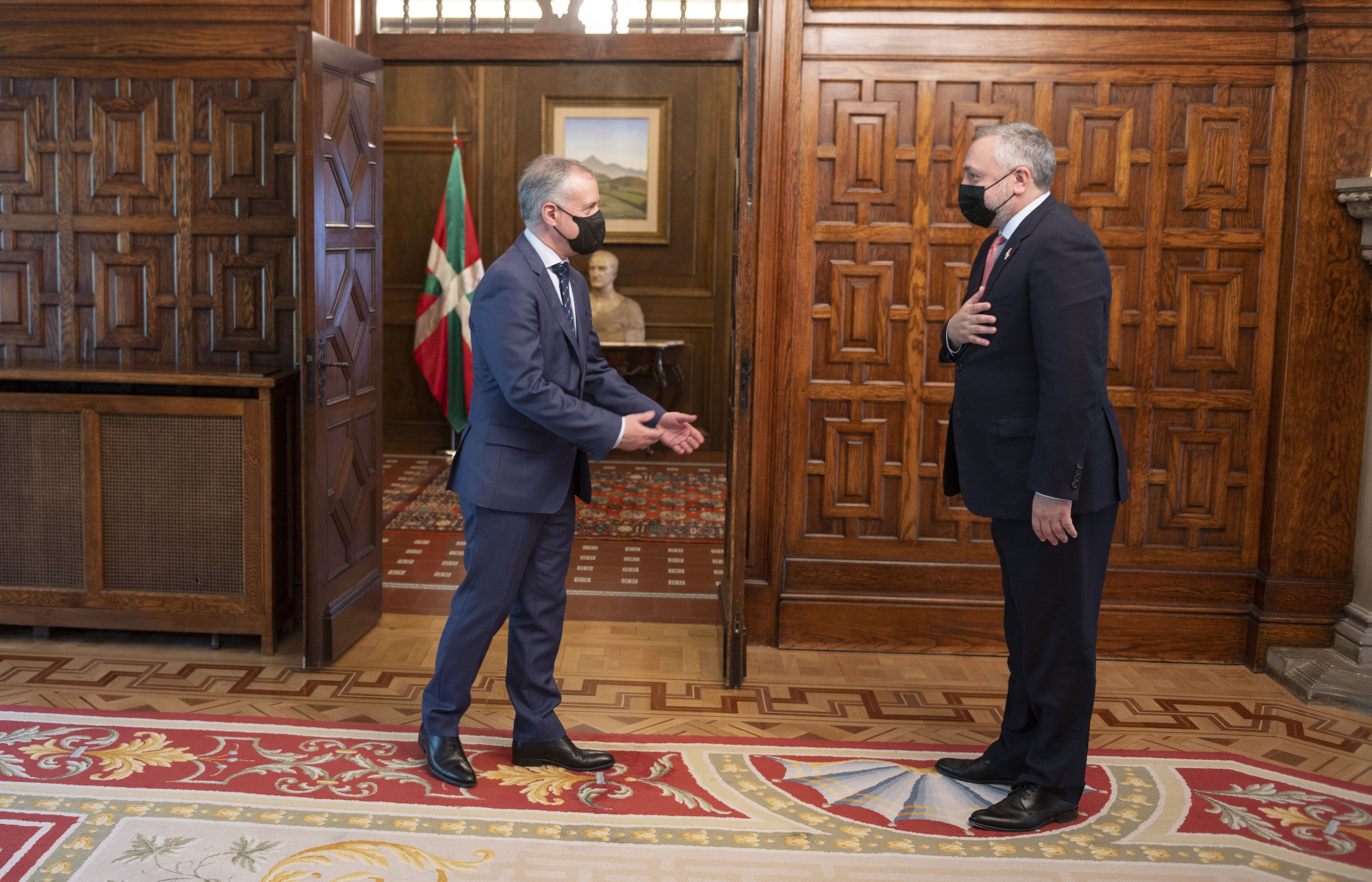 2021_06_16_lhk_embajador_georgia.jpg