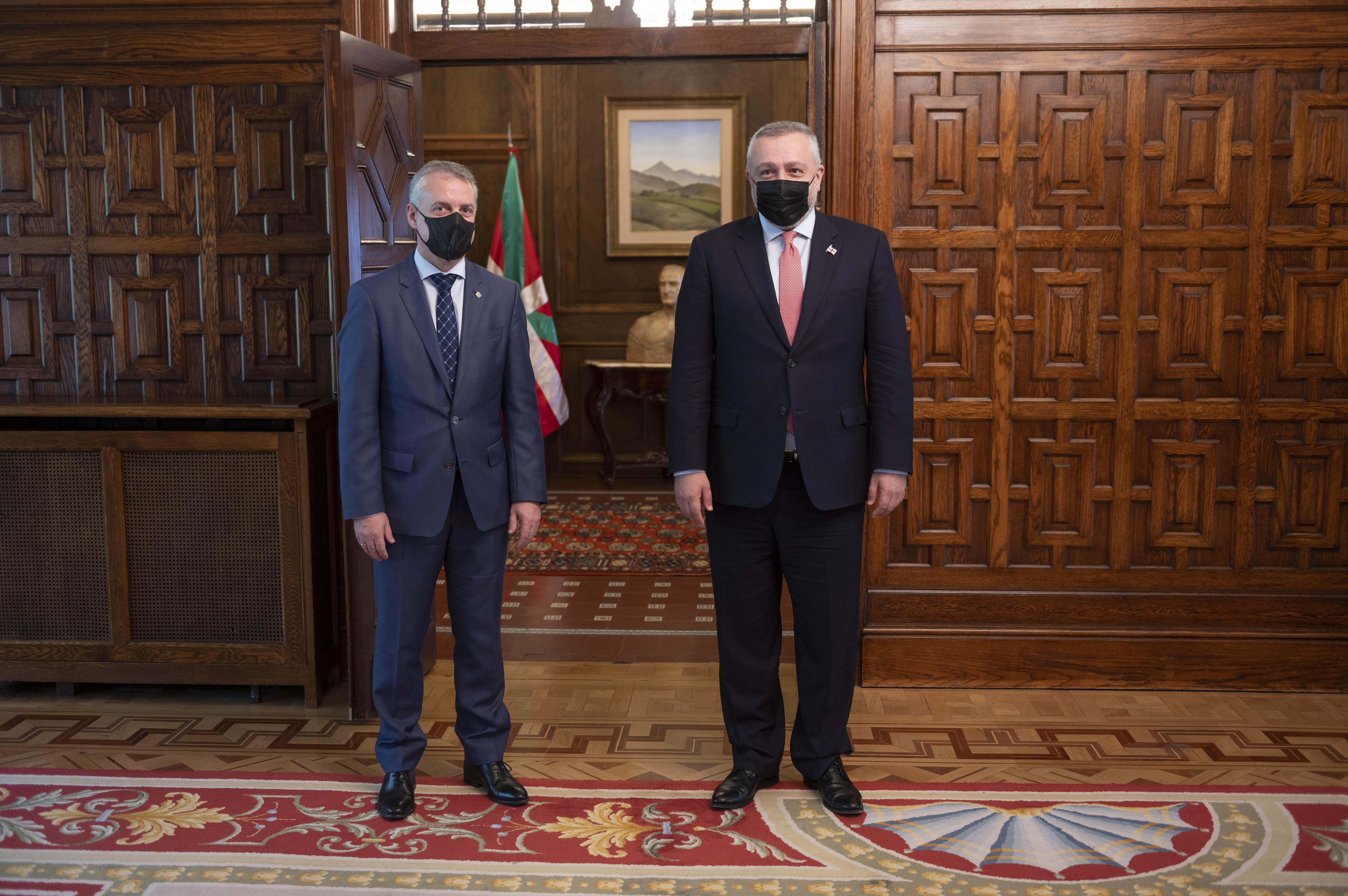 2021_06_16_lhk_embajador_georgia_02.jpg