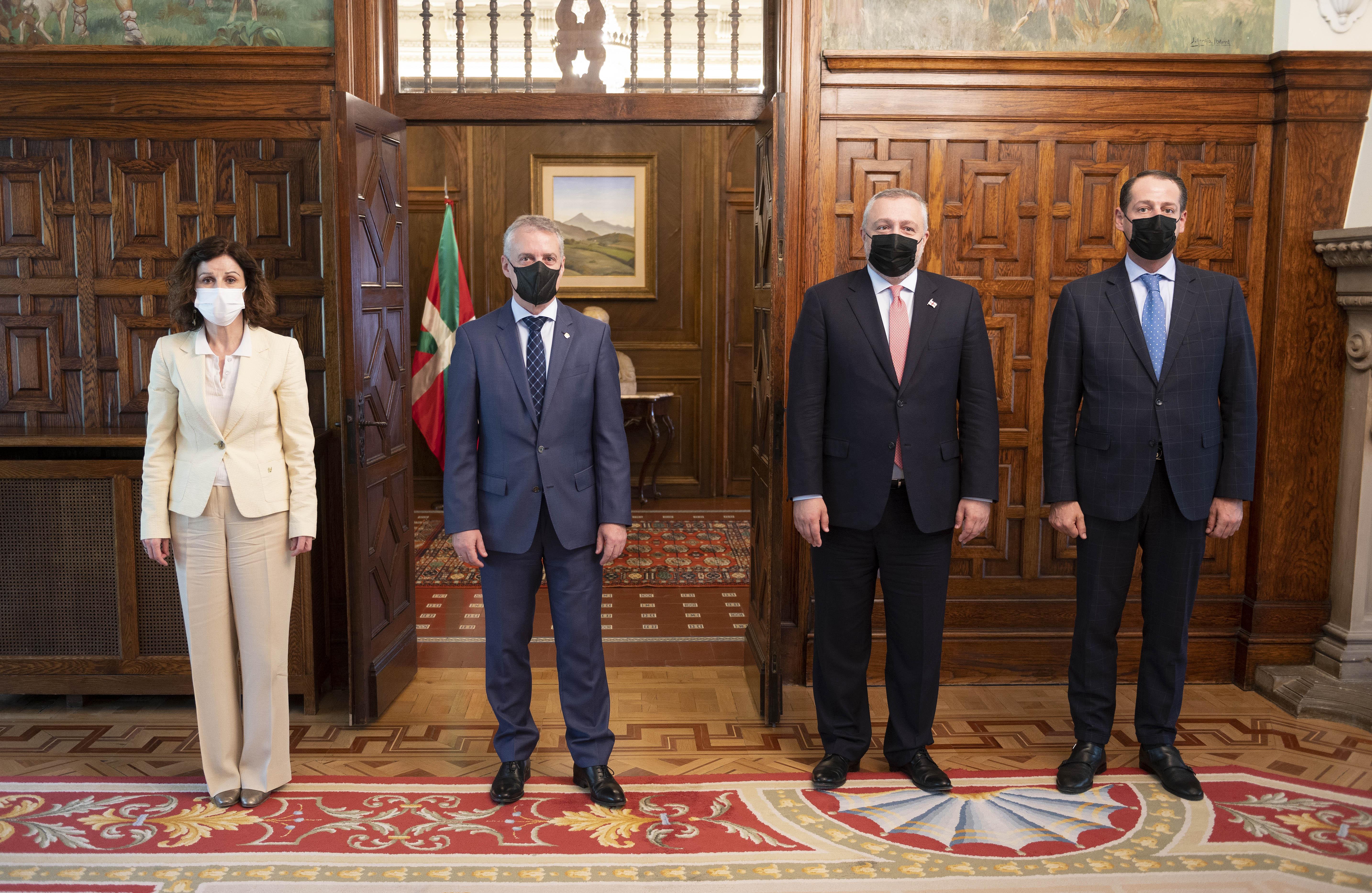 2021_06_16_lhk_embajador_georgia_03.jpg