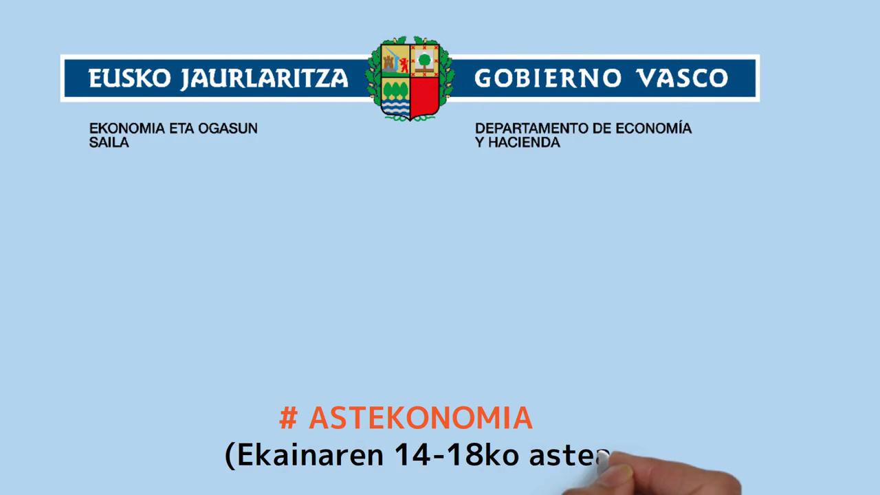 Astekonomia_18062021_eu.jpg