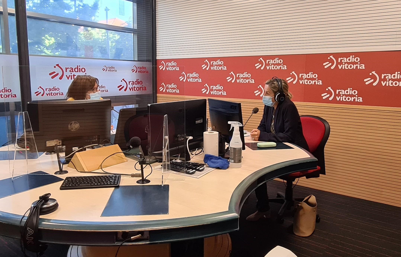 elkarrizketa_radiovitoria_entrevista__4_.jpg