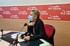 elkarrizketa_radiovitoria_entrevista__1_.jpg