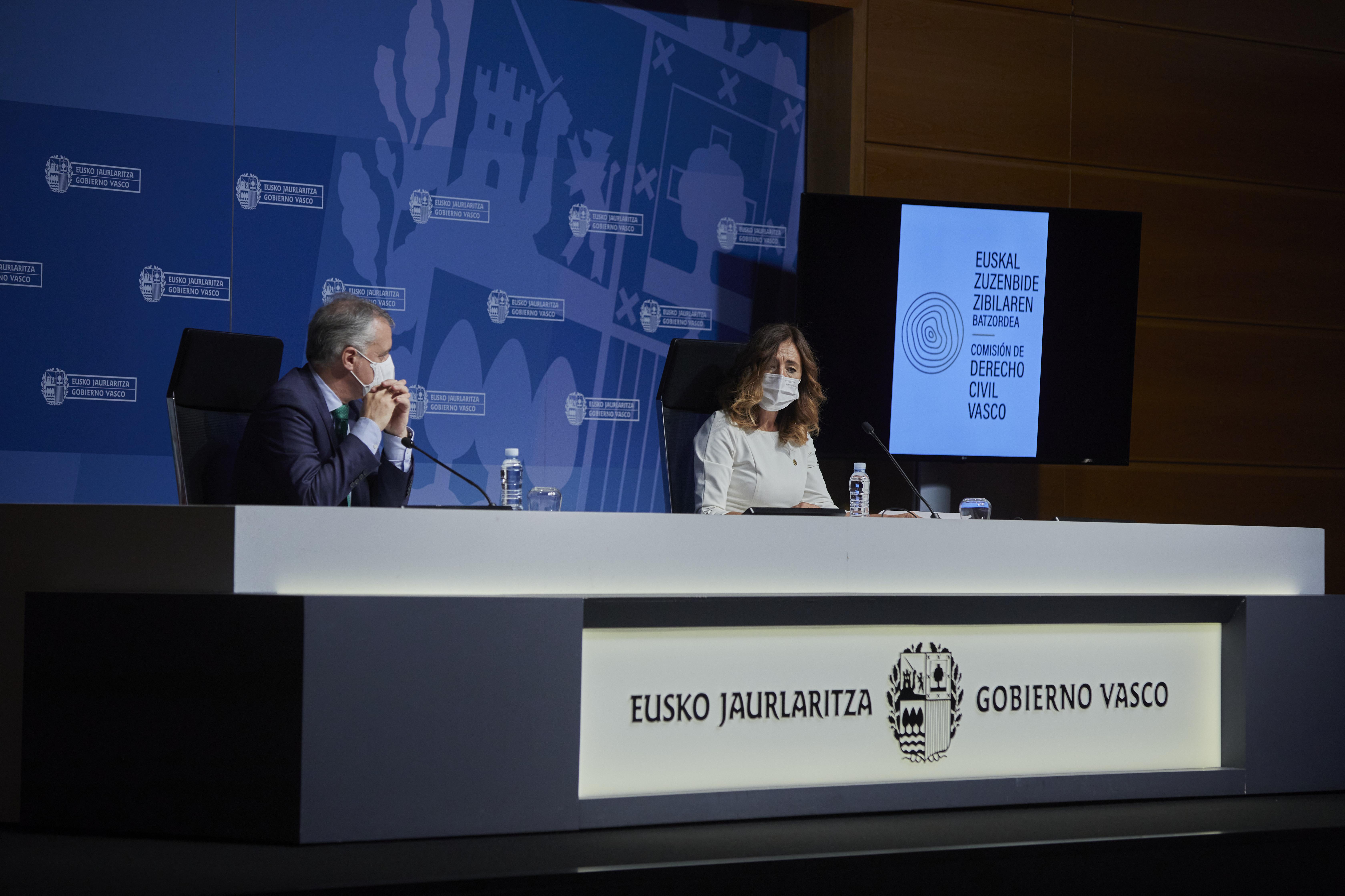 2021.06.29_Comision_de_Derecho_Civil_Vasco_054.jpg