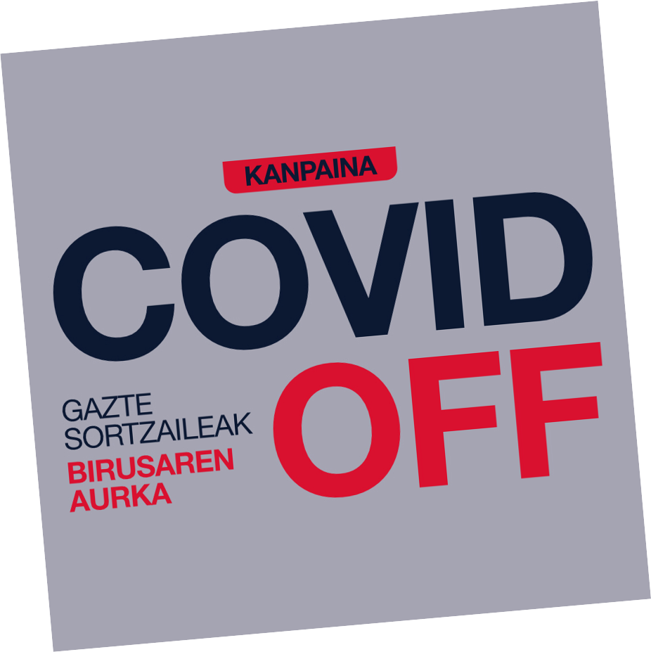 COVID_OFF_eusk.png