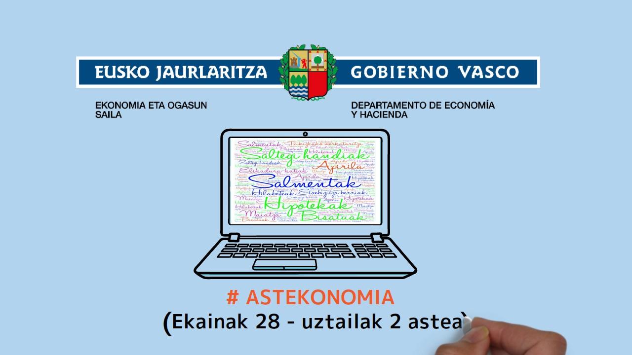Caratula_Astekonomia_02072021_eu.jpg