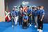 /news 70449/n70/lhk basque team