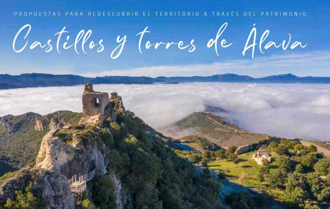 castillos_y_torres.jpg