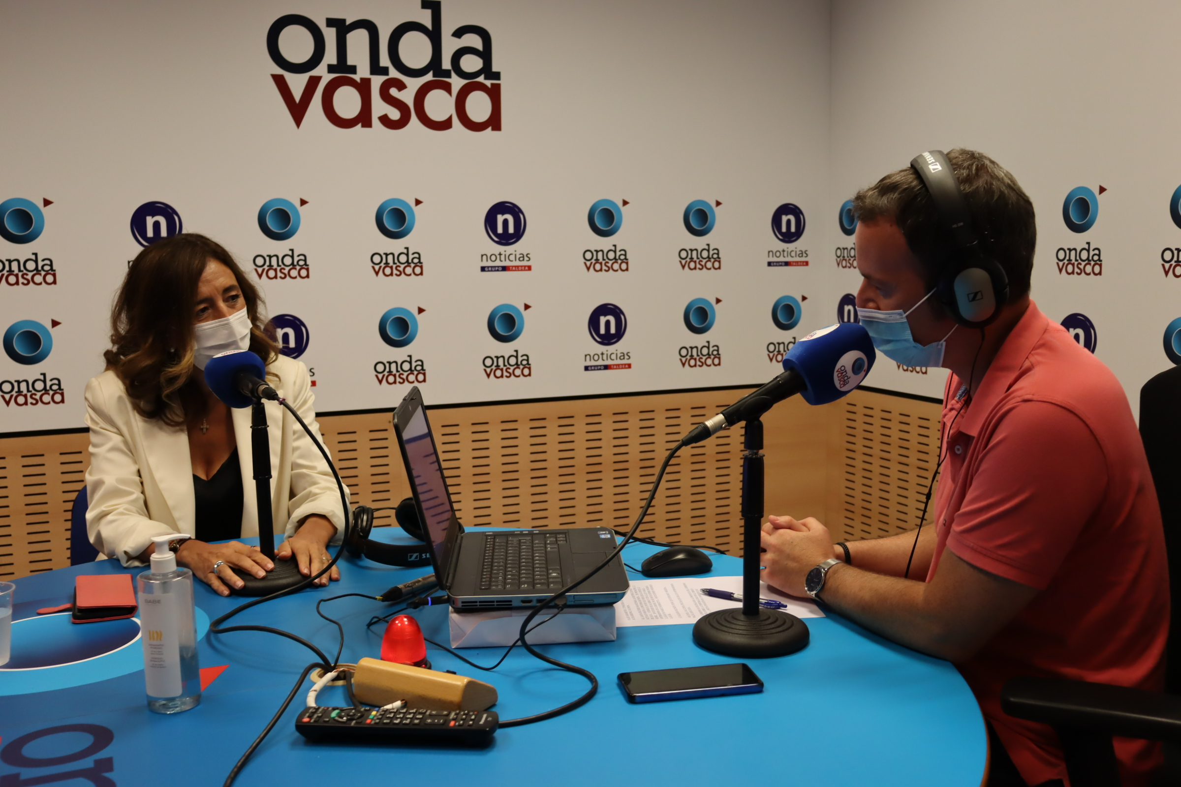 Onda_Vasca_2021-7-8._3.JPG