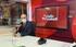 1/07/09/news 70600/n70/erkoreka entrevista