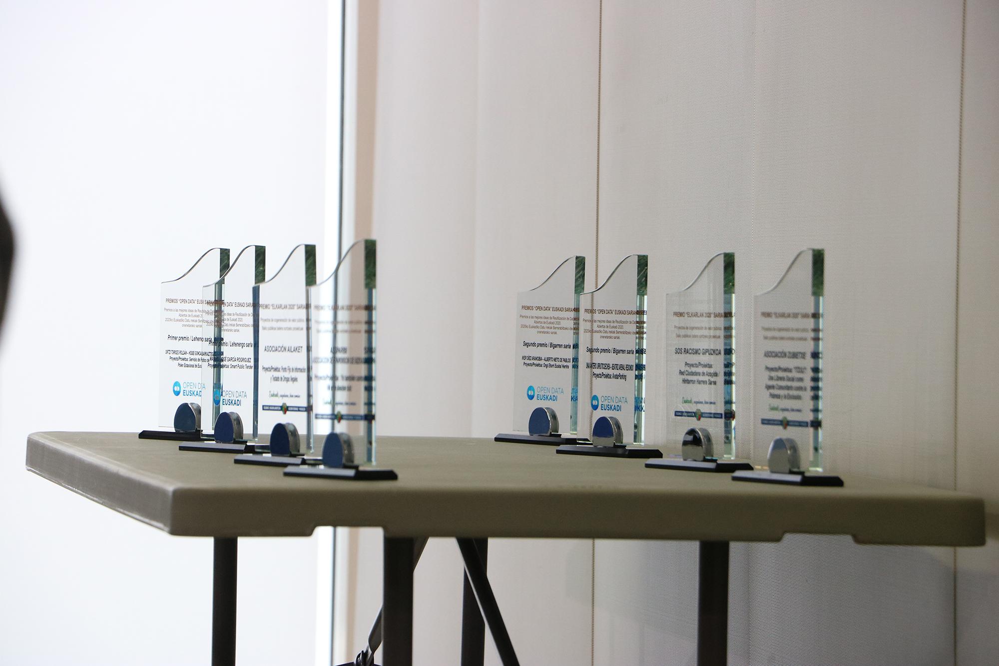 Premios_Elkarlan_y_Open_Data.jpg