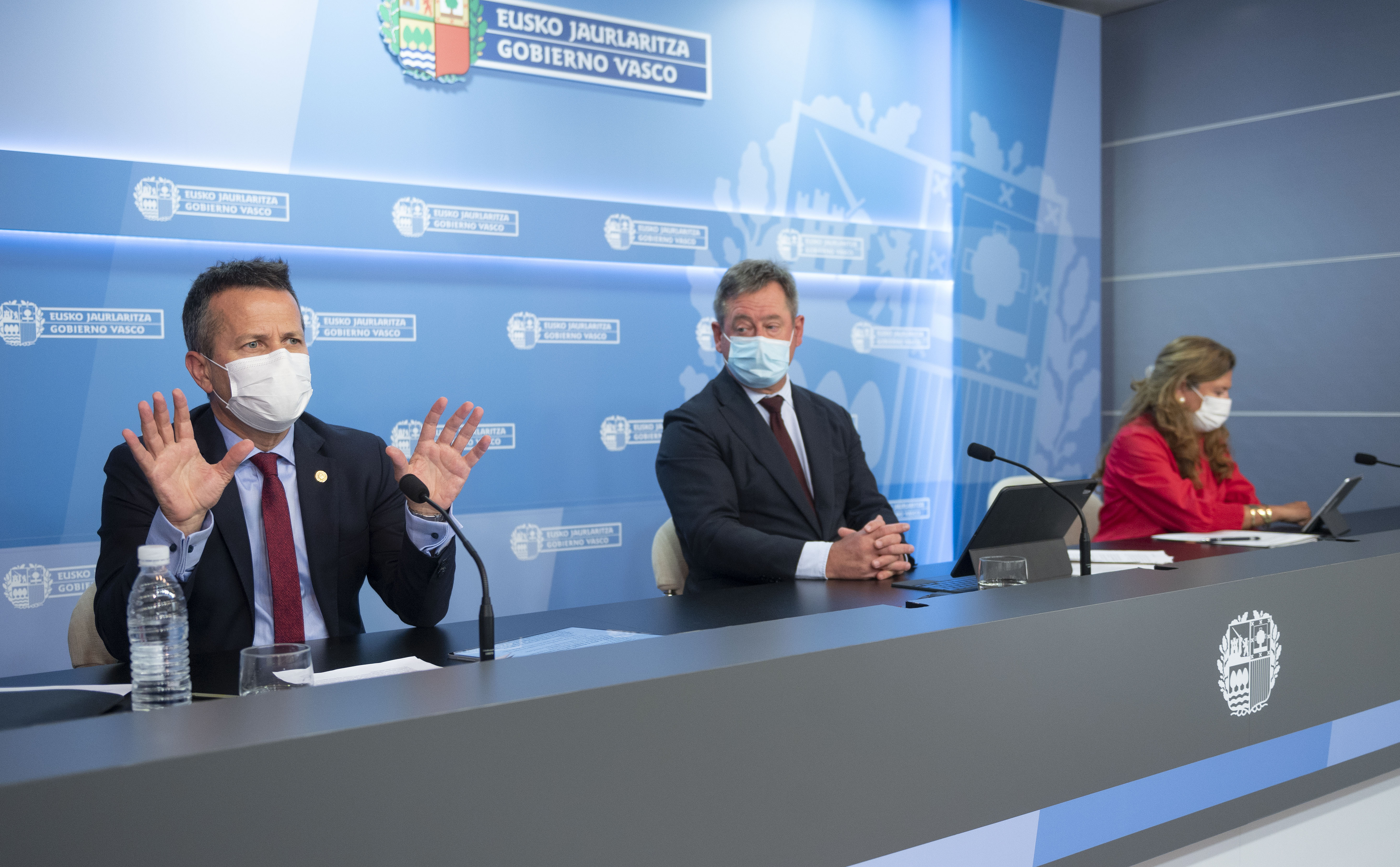 2021_07_13_consejo_gobierno_04.jpg