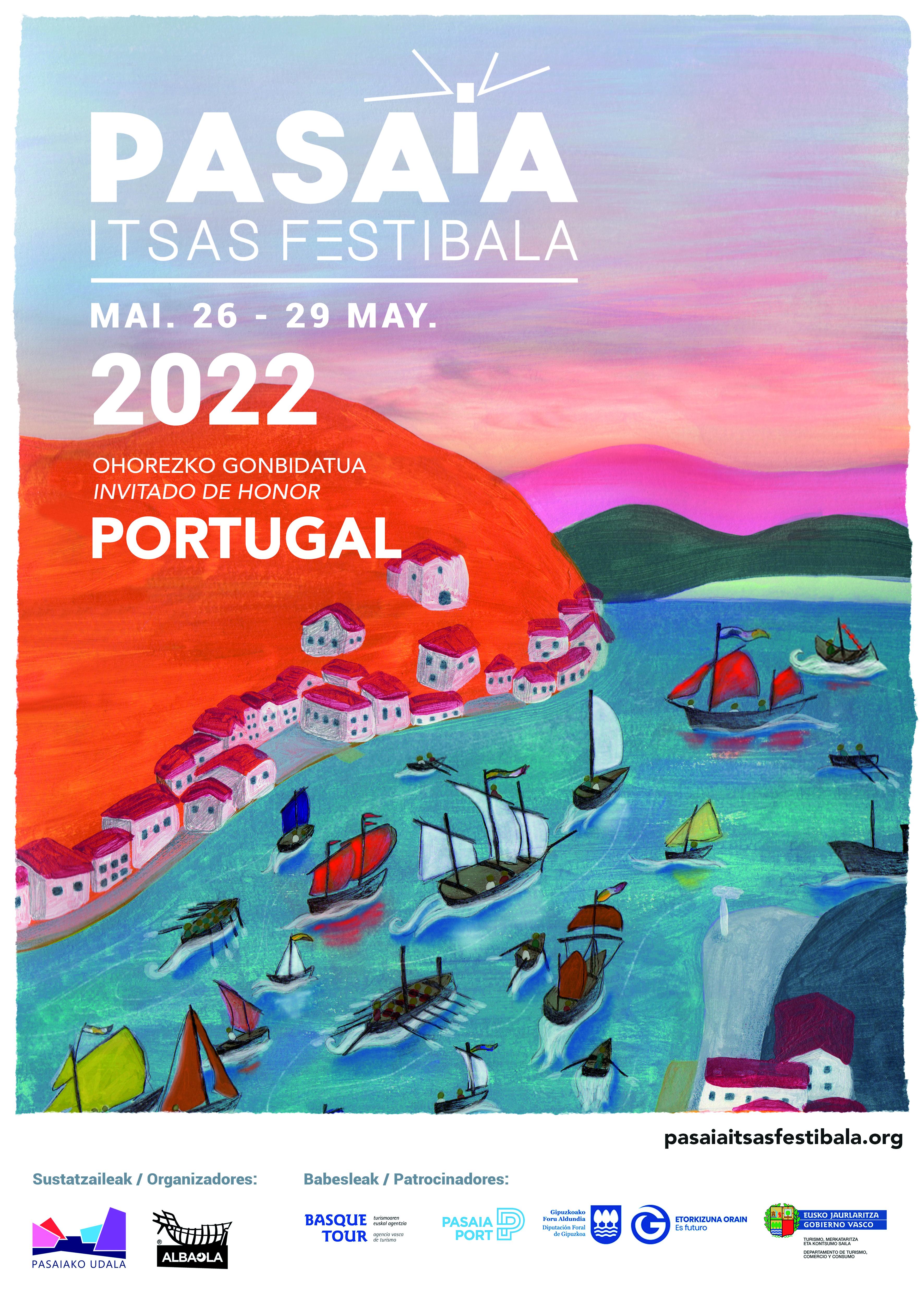 2022_PASAIA_ITSAS_FESTIBALA_KARTELA.jpg